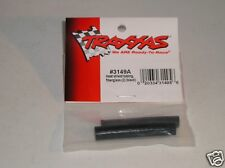 3149A Traxxas R/C Radio Controlled Car Spares Heat Shield Tubing Fibreglass 2