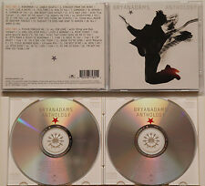Bryan Adams - Anthology (2 CDs)