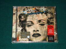 Celebration (Single Disc Version)  Madonna