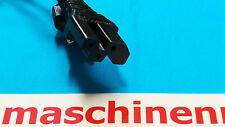 Anlasser Fußpedal passend für Quasatron, Medion, FIF, AEG, Privileg Nähmaschinen