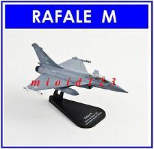 1/100 - Dassault Rafale - RAFALE M - Die-cast