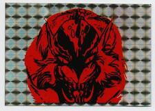 STICKER DYLAN DOG official stickers prismatici