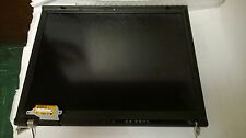 IBM Lenovo Thinkpad T41 Screen Assembly, Grade A