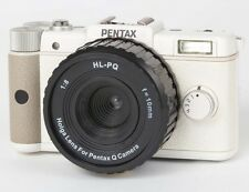 USD - Holga lens HL-PQ for Pentax Q series Digital Cameras