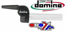 NEW DOMINO QUICK FAST ACTION THROTTLE ASSEMBLY TRIALS MONTESA BETA