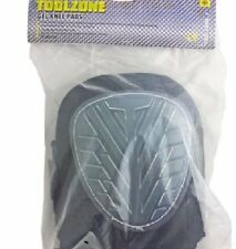 TZ Heavy Duty GEL KNEE PADS  Strap Robust Design Industrial strength Low Price