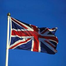 3'x5' FT United Kingdom UK Great Britain Union Jack England Banner National Flag
