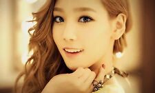 "Taeyeon SNSD Girls Generation Poster Silk Posters Wall Decor 40x20"" TYSNSD1"