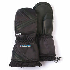 **NEW Ice Armor Ultra Mitts Mittens XL 10493