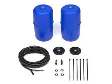 Air Suspension Helper Kit for Coil Springs CR5034 PRADO