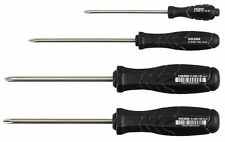 Hozan JIS-4 JIS Screwdriver Set From Japan