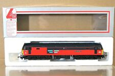 LIMA 205205 BR RES RAIL EXPRESS SERVICES CLASS 47 LOCO 47625 RESPLENDENT nc