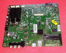 MAIN BOARD FOR CELCUS LCD32S913HD TV 17MB90-2 (310112) 23071831 SCREEN:LC320DXN