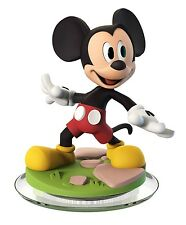 ****** Disney Infinity 3.0 ~ MICKEY MOUSE ~ FIGURE ONLY ~ Originals / Star Wars