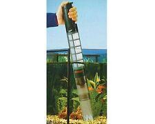 aquarium boden reinigen ohne sauger abdeckung ablauf dusche. Black Bedroom Furniture Sets. Home Design Ideas