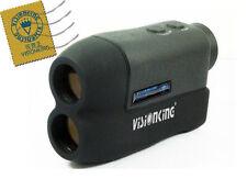 Visionking 6x25 Laser Range Finder Angle height Distance measure Hunt 600