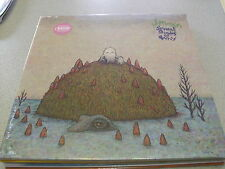 J Mascis - Several Shades Of Why - LP Vinyl & MP3 // Neu &OVP // (Dinosaur Jr.)