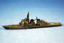 USS Kongo Class Guided Missile Destroyer DDG-175 Navy 1:1200 Battleship S122
