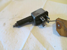 NOS Willys Jeepster Station Wagon Switch Control Transmission Overdrive 649790
