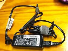 IBM Lenovo ThinkPad Genu 65W AC Adapter T60p Z60m Z60t X60s R60e Battery Charger