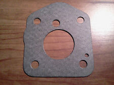 Lycoming prop governor gasket p/n 69827 (SL69827)