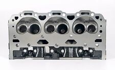 NEW GM CHEVY S10 ASTRO 4.3 OHV CYLINDER HEAD IRON CAST#113 BOLT DOWN BARE CAST