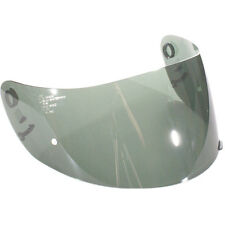 Genuine Shoei CX-1V Light Smoke Visor X-Spirit / Multitec / XR-1000 / Raid II