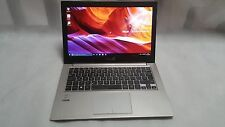 "ASUS ZENBOOK UX32A ,Core i7 - 4 GB RAM - 500 GB HDD  13.3"" Ultrabook Laptop"