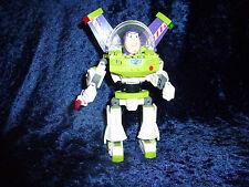 LEGO Toystorie 7592 Construct-A-BUZZ mit original Bauanleitung ***Rarität***