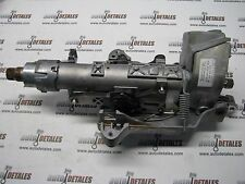 Mercedes A class W169 steering column with lock A1694603116 used 2006