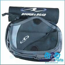 Motorcycle Small Tool Bag / Carry Pouch / Motorbike Trailbike Dirtbike