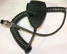 8Pin Alinco EMS-57 replacement DTMF Remote Hand Microphone - 1 Year Warranty