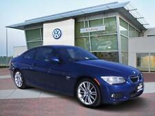 BMW: Other 2 Door Coupe