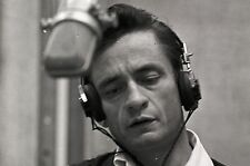 20 PROFESSIONAL pro *JOHNNY CASH * BACKING TRACKS