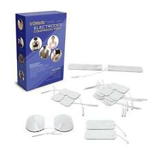 Tens Unit Pads - Trumedic OEM Electrodes Companion Pack TENS Pad - New