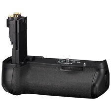 Genuine Canon BG-E6 Battery Grip