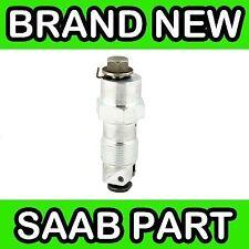 Saab 900, NG900, 9000, 9-3, 9-5 Timing Chain Tensioner