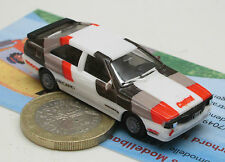 """3563  Audi Quattro   Coupe,  """"Audi Motorsport"""""""