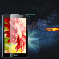 Tempered Glass Screen Protector Premium Protection for ASUS ZENPAD C Z170C 7.0