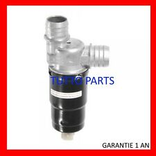 REGULATEUR DE RALENTI  BMW SERIE 5 E28 E34 520i 525e 535i