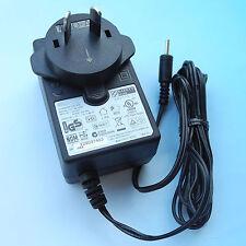 AC Adaptor charger EZPad 970DC 830DC 1040C 1045C 930CB 910c 810c 745C Tablet