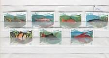 Fische Zierfische Kampffische + mehr Vietnam Satz 1896-1902