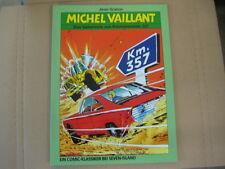 Michel Vaillant Nr. 16 - Jean Graton