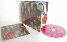 PINK FLOYD The Piper At The Gates Of Dawn (1967) CD digipack box Remastered 2011