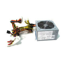 SuperMicro Ablecom PWS-465-PQ 4650W PS2 Power Supply