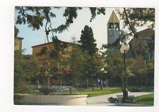 Montenero di Bisaccia Italy 1992 Postcard 429a