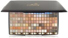 SHANY Professional Eyeshadow Kit, 180 Color Matte Only