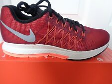 NIKE Air Zoom PEGASUS 31 FLASH formatori 806576 600 UK 6,5 EU 40,5 US 7,5 NUOVE