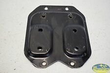 1998-2001 Subaru Forester Steering Rack Cover Plate