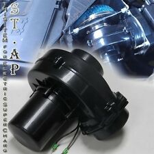 JDM Air Intake Electric TurboCharger Supercharger Gas Turbo all Car Vehicles HP+
